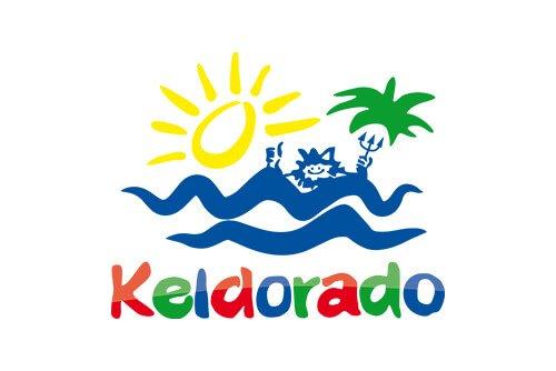 Logo Keldorado