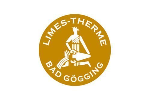 Logo Limes-Therme Bad Gögging
