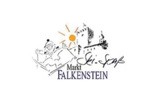Logo Markt Falkenstein