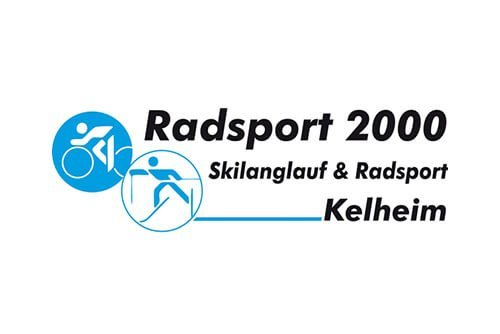 Logo Radsport 2000 - Skilanglauf und Radsport Kelheim