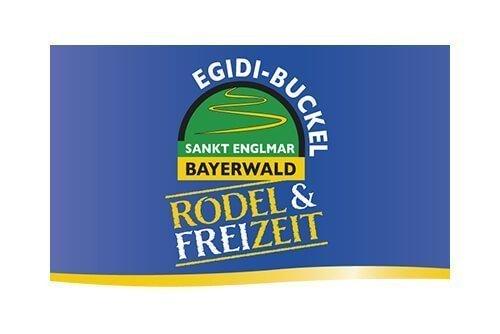Logo Egidi-Buckel - Rodel und Freizeit