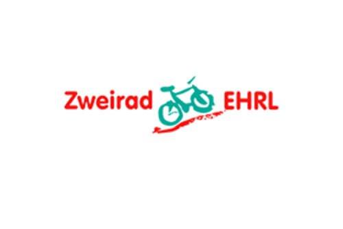 Logo Zweirad Ehrl